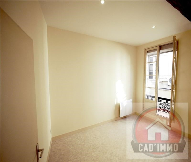 Rental apartment Bergerac 460€ CC - Picture 6
