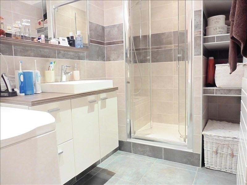 Vente appartement Aix en provence 262000€ - Photo 4