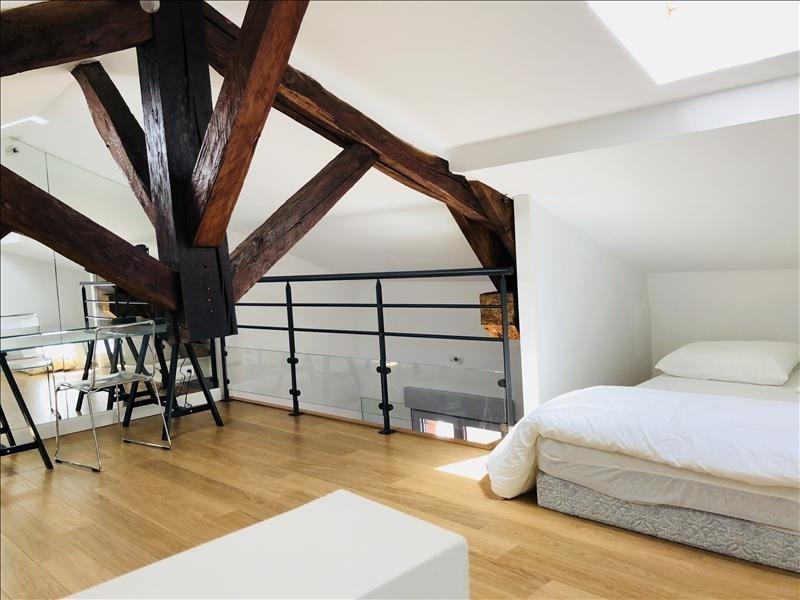 Rental apartment Toulouse 963€ CC - Picture 4