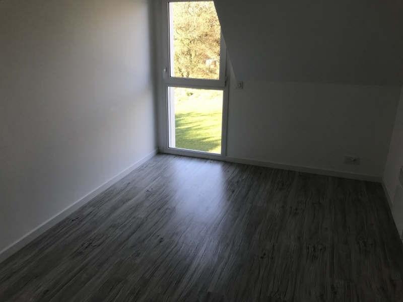 Sale house / villa Le hezo 225000€ - Picture 8