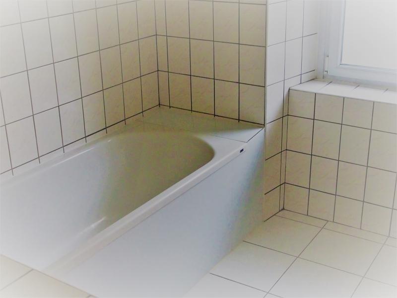 Location appartement Mulhouse 640€ CC - Photo 14