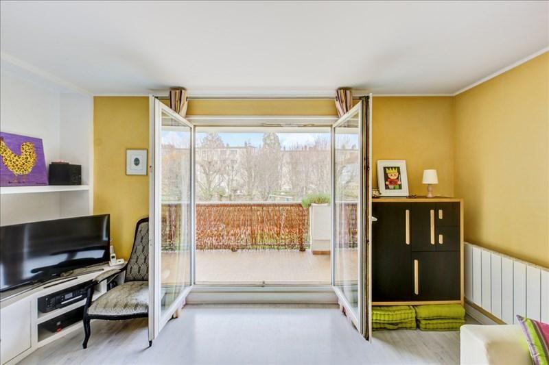 Vente appartement Chatou 398000€ - Photo 3