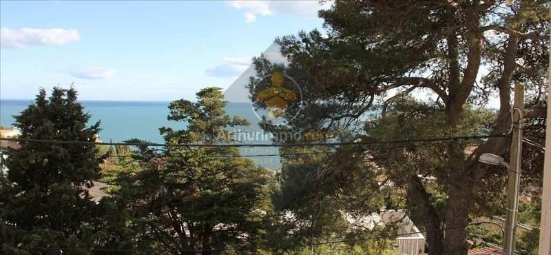 Vente de prestige maison / villa Sete 855000€ - Photo 1