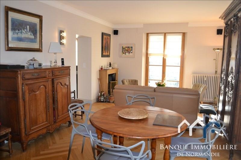Vente appartement Caen 390000€ - Photo 3