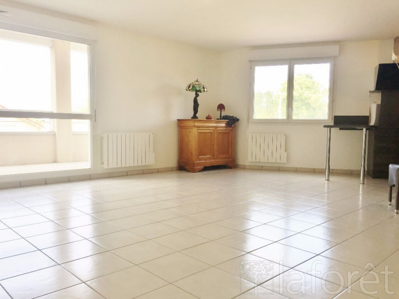 Vente appartement La verpilliere 179 900€ - Photo 1