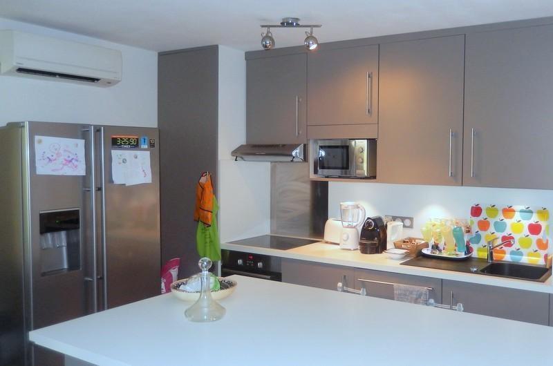Vente appartement Lattes 289000€ - Photo 1