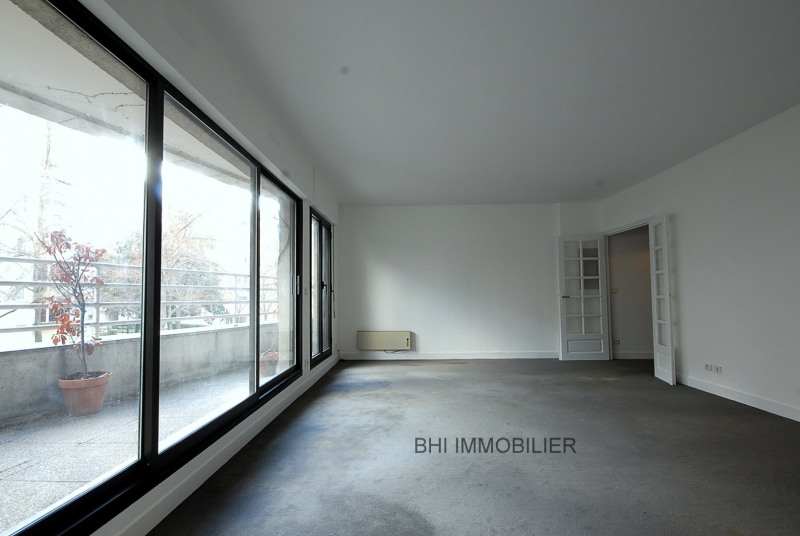 Sale apartment Paris 12ème 651000€ - Picture 2