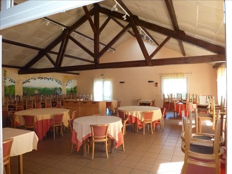 Vente maison / villa St haon le vieux 293000€ - Photo 1