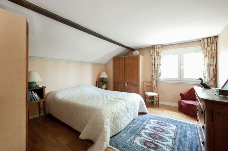 Vente de prestige maison / villa Chatou 882000€ - Photo 9