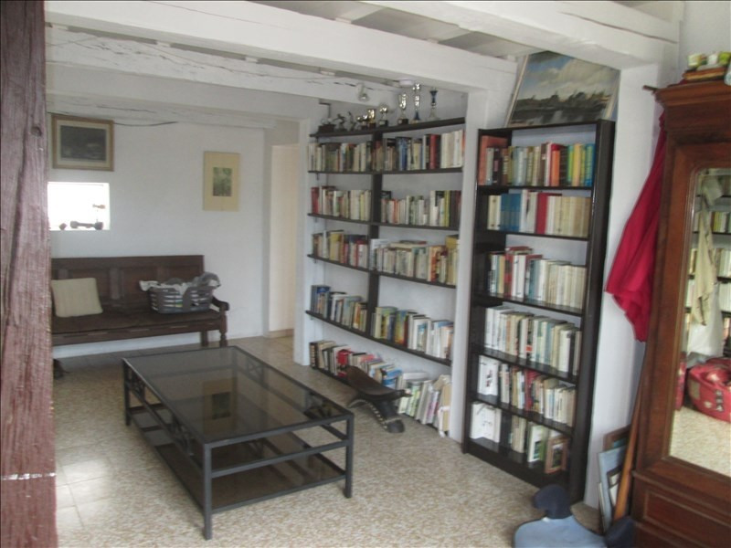 Vente maison / villa Cuisery 200 000€ - Photo 10