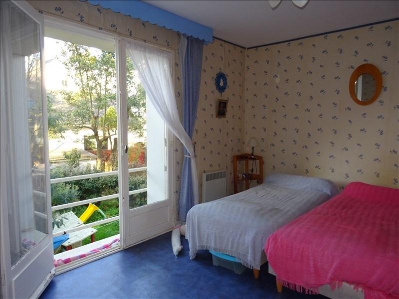 Sale apartment St marc sur mer 100100€ - Picture 1