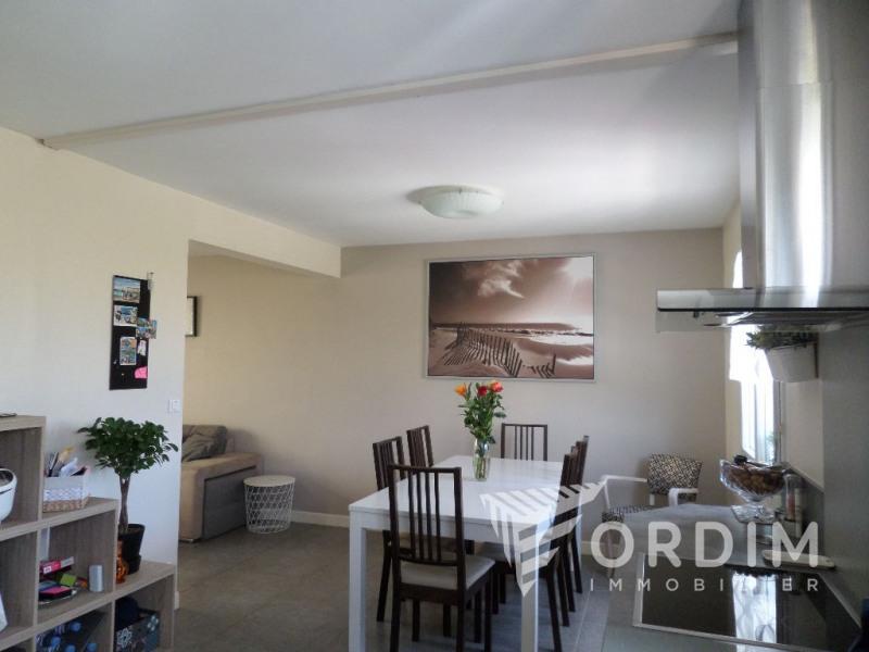 Vente maison / villa Cosne cours sur loire 115000€ - Photo 3