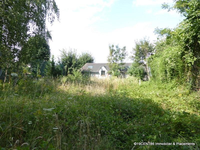 Sale house / villa Thorigny sur marne 550000€ - Picture 5