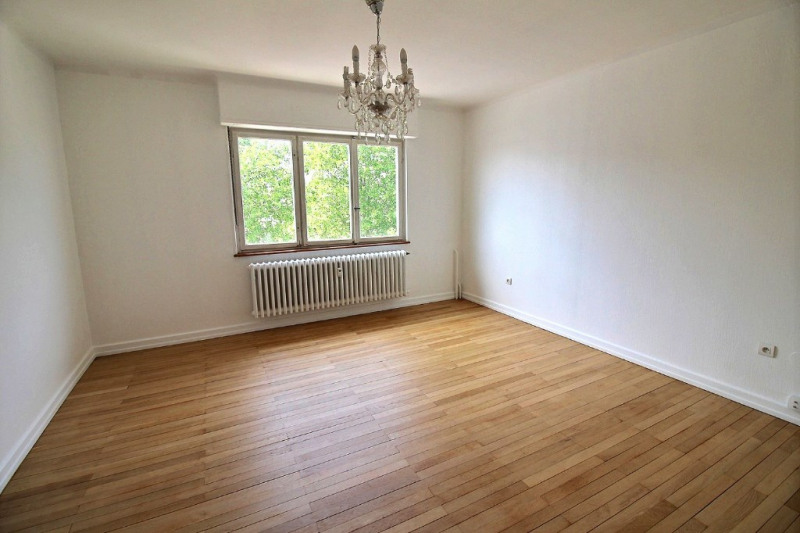 Vente appartement Schiltigheim 145 800€ - Photo 4