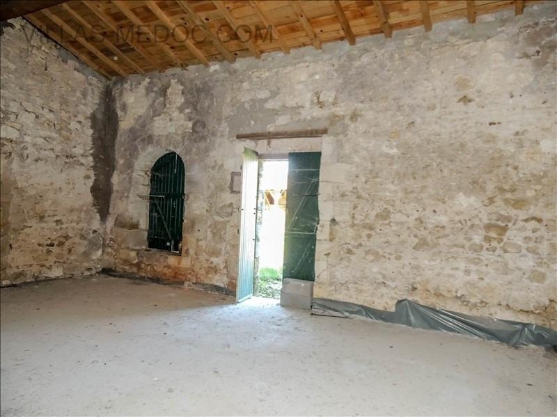 Vente maison / villa Jau dignac et loirac 247000€ - Photo 10