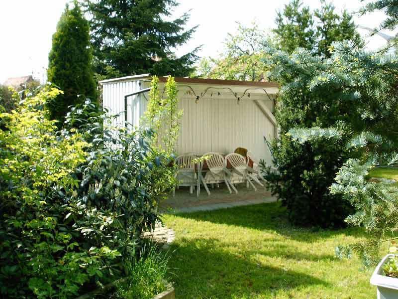 Sale house / villa Reichshoffen 249500€ - Picture 5