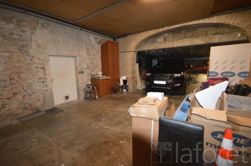 Vente maison / villa Belleville 218000€ - Photo 5