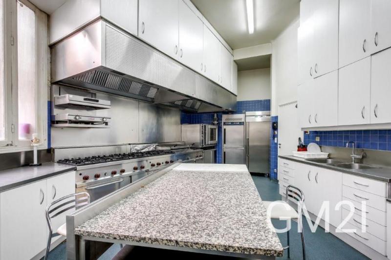 Vente de prestige appartement Paris 16ème 23000000€ - Photo 8