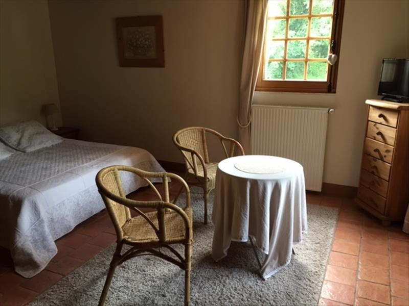 Vente maison / villa Gonneville sur honfleur 525000€ - Photo 4