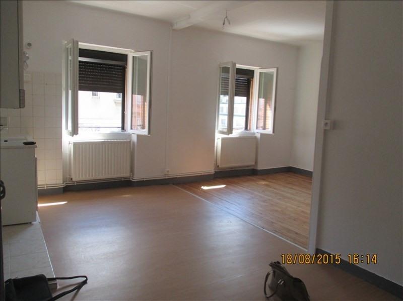Location appartement Montauban 465€ CC - Photo 5