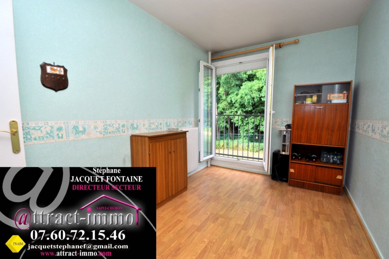 Vente appartement Breuillet 165 000€ - Photo 8