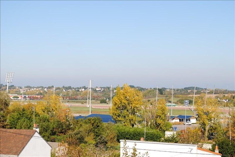 Vente appartement Pornichet 154800€ - Photo 1