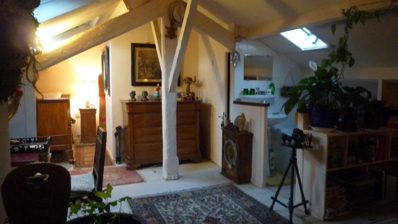 Life annuity house / villa La baule escoublac 534300€ - Picture 26