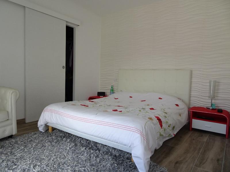 Vente maison / villa Chatelaillon plage 549670€ - Photo 6