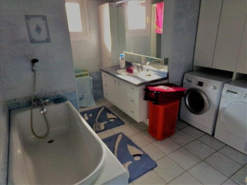 Sale house / villa Brebieres 276920€ - Picture 10