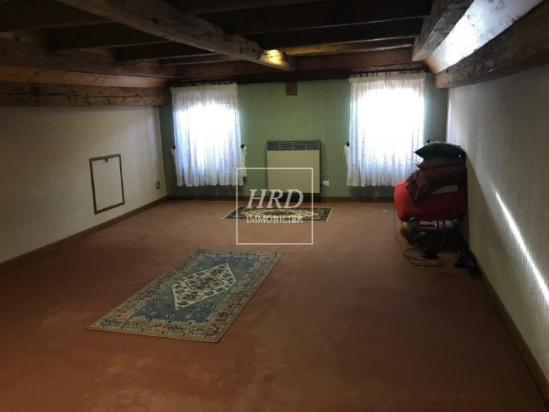 Vente appartement Marlenheim 171 200€ - Photo 5