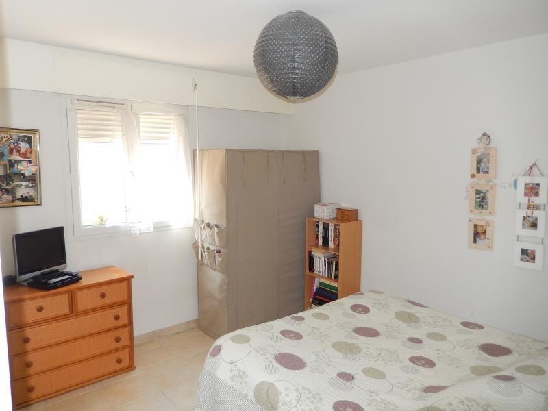 Vente appartement Roquebrune sur argens 208000€ - Photo 8
