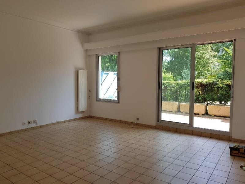 Vente appartement Vernon 153000€ - Photo 2