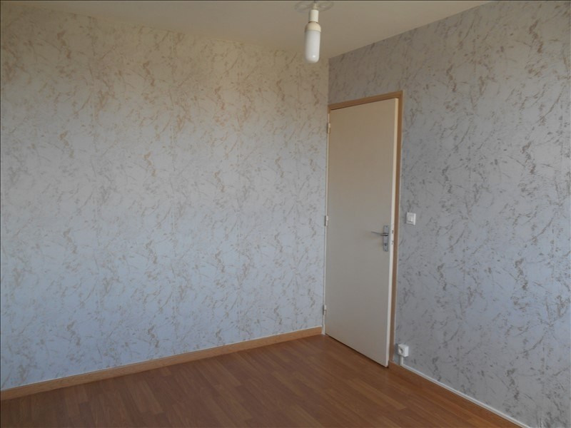 Rental apartment Troyes 650€ CC - Picture 6