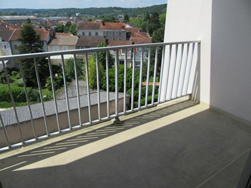 Location appartement Perigueux 347€ CC - Photo 5