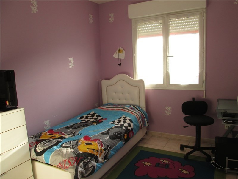 Vente maison / villa Macon 229000€ - Photo 6