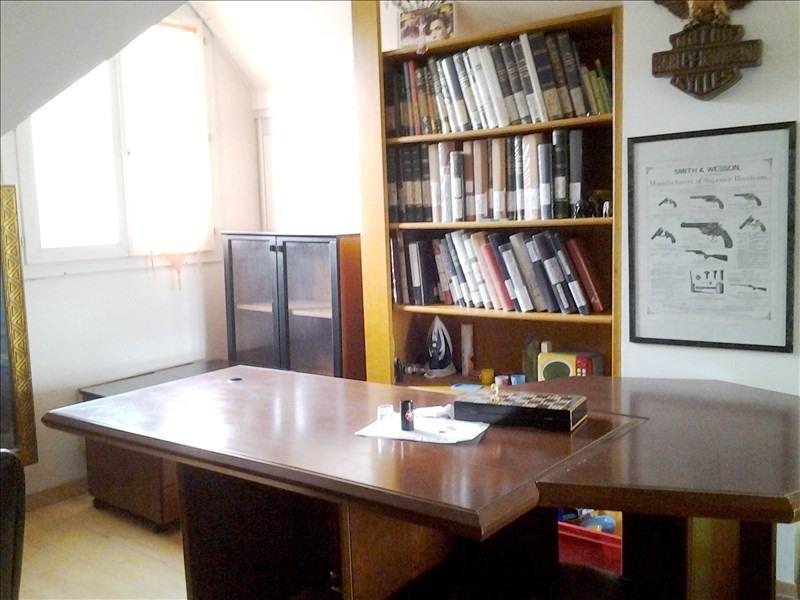 Deluxe sale house / villa Vineuil 399500€ - Picture 5