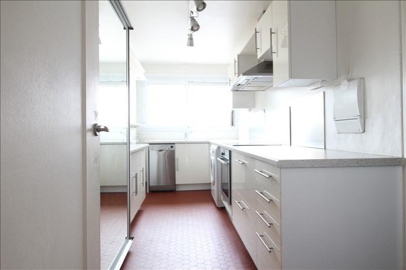Alquiler  apartamento Maisons alfort 1280€ CC - Fotografía 3