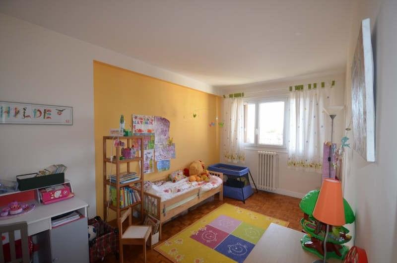 Locação apartamento Croissy sur seine 1850€ CC - Fotografia 7