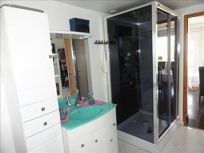 Sale house / villa Beauvais 225000€ - Picture 6
