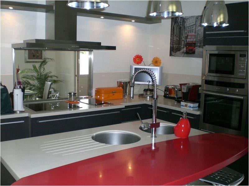 Deluxe sale house / villa St cyr sur loire 695000€ - Picture 4