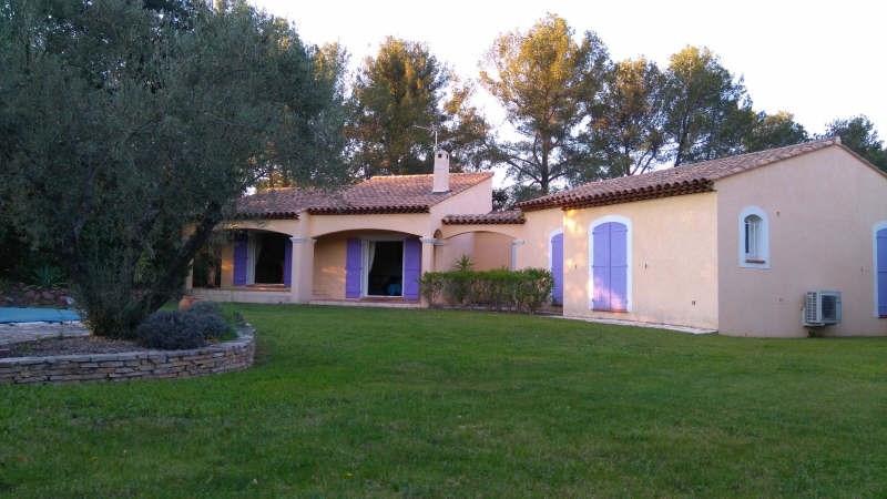 Vente de prestige maison / villa Sollies pont 570000€ - Photo 2