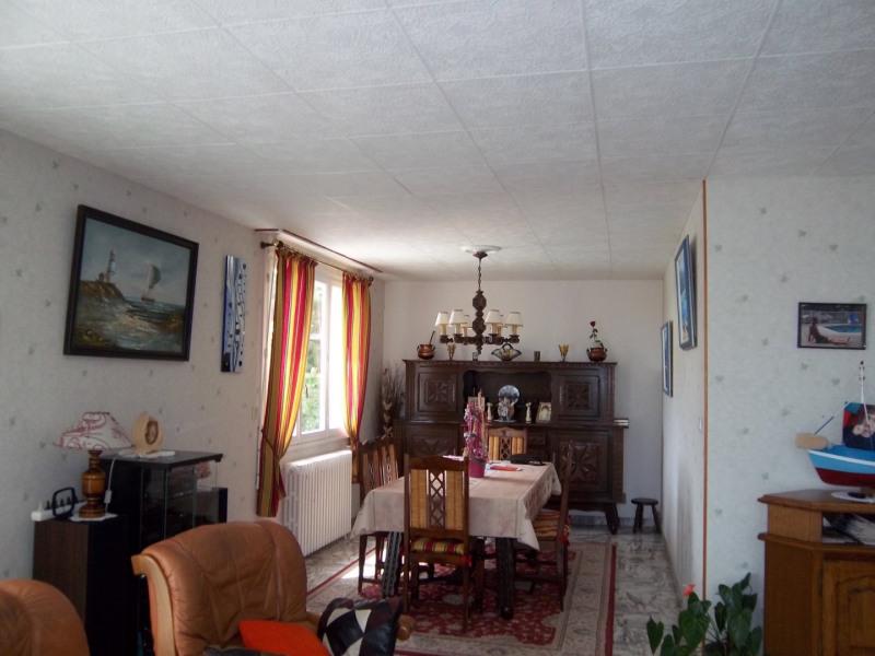 Vente maison / villa Bourcefranc-le-chapus 283800€ - Photo 12