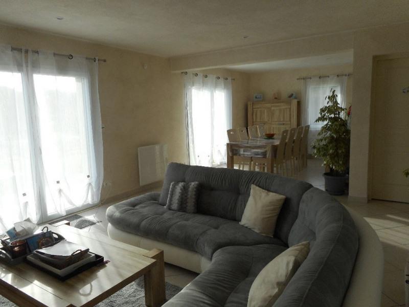 Vendita casa Landaul 284200€ - Fotografia 5