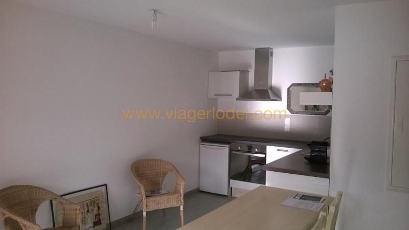 apartamento Vallouise 90000€ - Fotografia 4