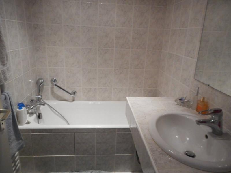 Vente appartement Chennevières-sur-marne 320000€ - Photo 8
