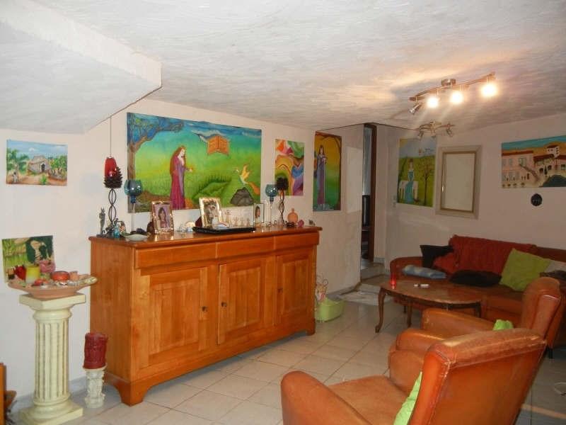 Vente maison / villa Gouvieux 282500€ - Photo 2