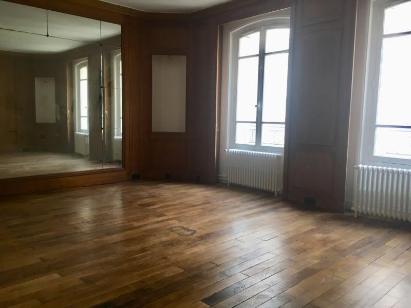 Rental private mansion Paris 17ème 7000€ CC - Picture 3