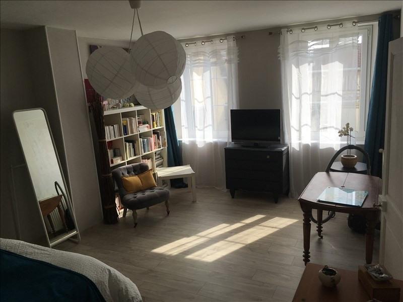 Sale house / villa Gasny 325000€ - Picture 9