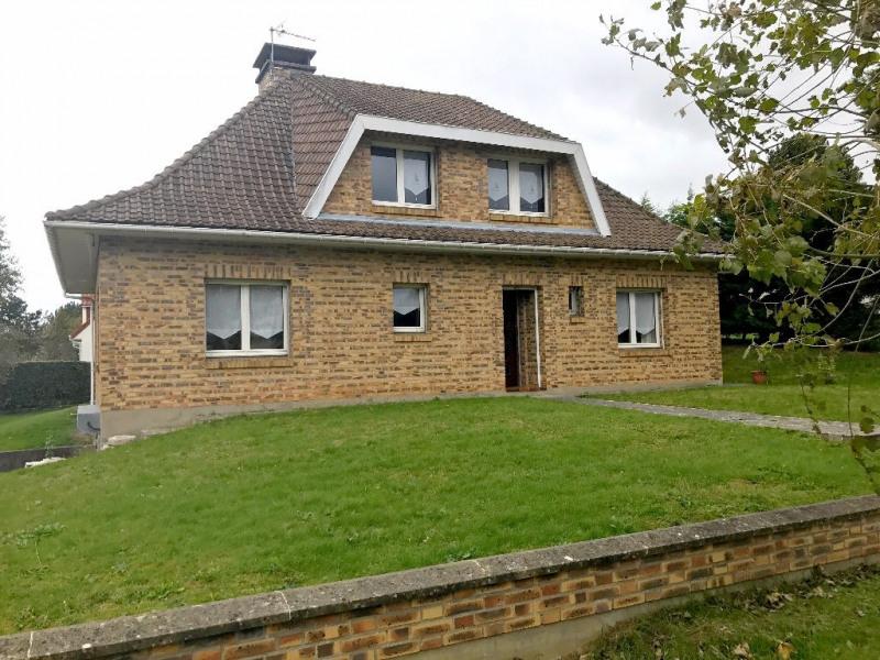 Sale house / villa Stella 363000€ - Picture 2