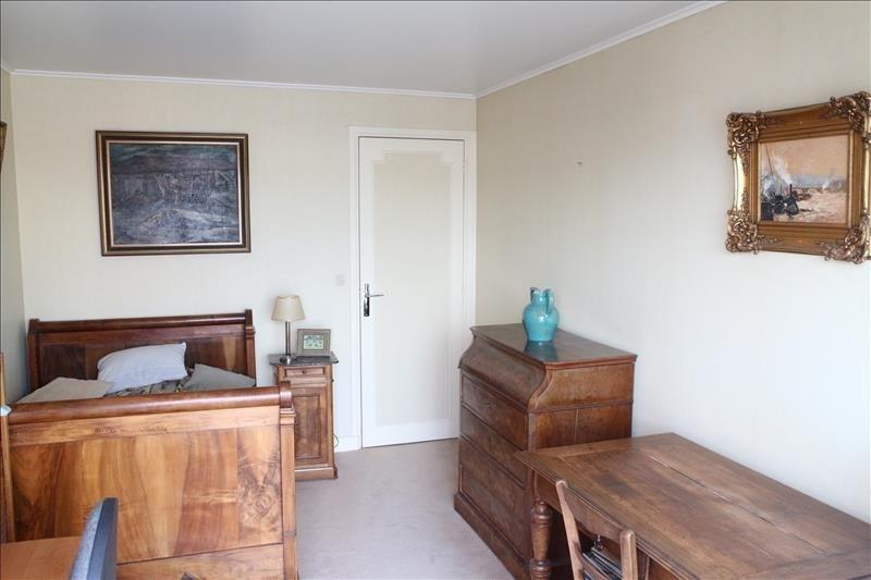 Deluxe sale apartment Paris 11ème 1075000€ - Picture 4